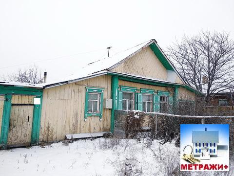 Дом в Камышлове, ул. Вайнера - Фото 2