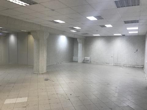 Сдается в аренду помещение свободного назначения площадью 118 кв. м. - Фото 5