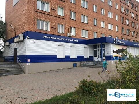 Объявление №50711820: Продажа помещения. Тольятти, ул. Коммунистическая, 22,