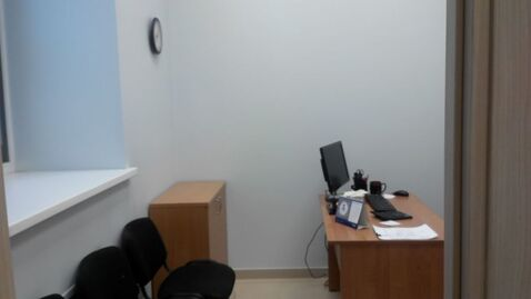 От собственника без комиссии Аренда офиса - Фото 2