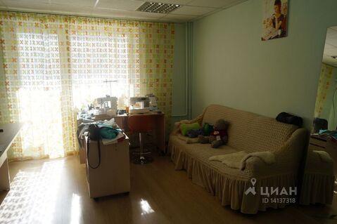 Продажа квартиры, Челябинск, Комсомольский пр-кт. - Фото 1