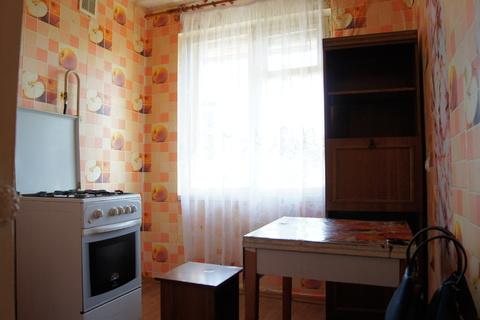 Уютная однушка в Брагино - Фото 2