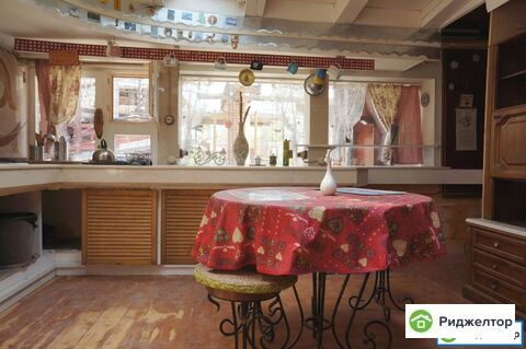 Аренда дома посуточно, Александровка, Красногорский район - Фото 2