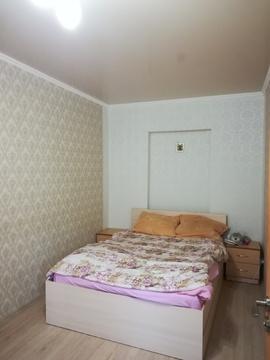 Предлагаем приобрести квартиру в Челябинске по пр.Победы-139 - Фото 1