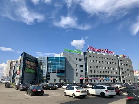 Сдается помещения в торговом центре «Маркос Молл» - Фото 2