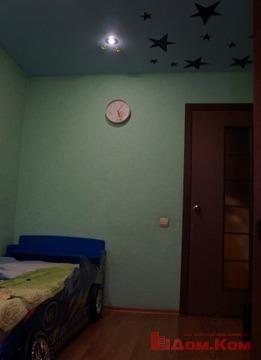 Аренда квартиры, Хабаровск, Служебная ул - Фото 2