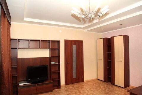 Аренда квартиры, Новозыбков, Ул. 307 Дивизии - Фото 4