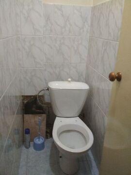 Продаю комнату в Электрогорске - Фото 3