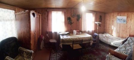 Дом Вашей мечты на берегу реки Сылва - Фото 5