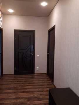 2-х комнатная квартира в спальном районе города - Фото 4