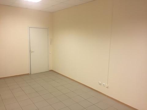 Аренда офиса, м. Петроградская, Аптекарский пр-кт. - Фото 2