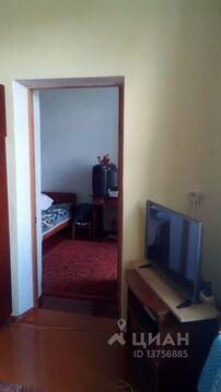 Продажа квартиры, Кунгур, Ул. Красногвардейцев - Фото 2