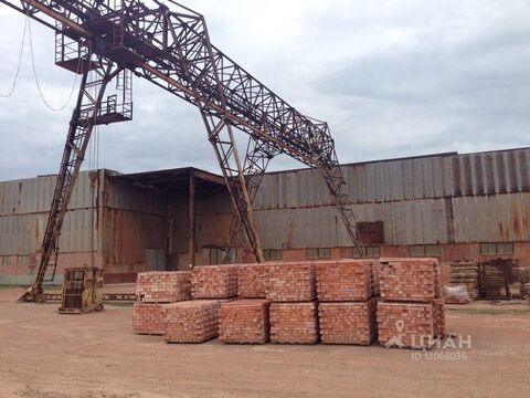 Продажа производственного помещения, Приволжский район - Фото 2