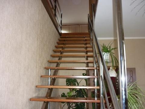 2-х этажный дом, пл.500 кв.м, 7 сот, Пятигорск, р-н Б .Ромашка - Фото 5