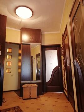 Продам квартиру ул.Лермонтова ЖК Саяны - Фото 5
