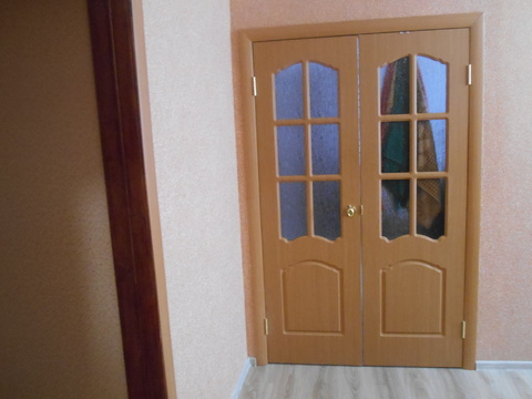 Продажа 5-комнатной квартиры в Лыткарино - Фото 3