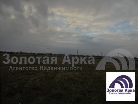 Продажа участка, Мингрельская, Абинский район, Ул. Гагарина - Фото 3