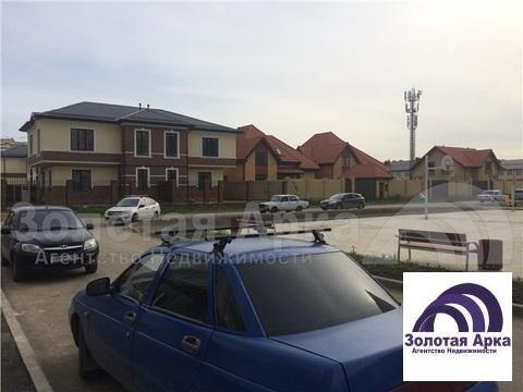 Продажа квартиры, Краснодар, Им Симиренко улица - Фото 4