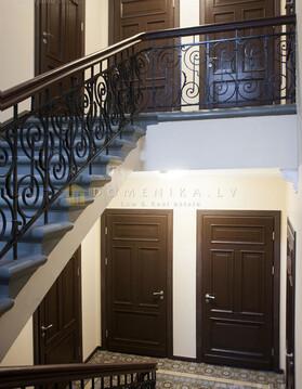 Продажа квартиры, Elizabetes iela - Фото 4