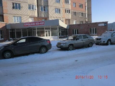 Продажа офиса, Тольятти, Ул. 40 лет Победы - Фото 5