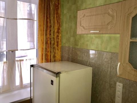 Колпино, 2 комн.квартира в тихом дворе. Чистая и уютная - Фото 3