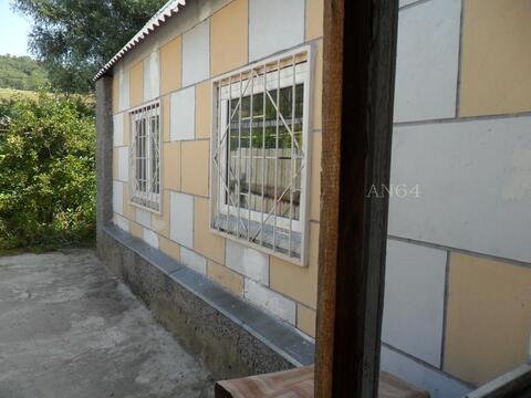 Продаю дом в районе 3 жилучастка - Фото 2