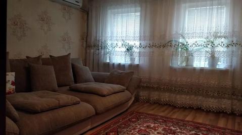 Объявление №56101313: Продажа дома. Россошь