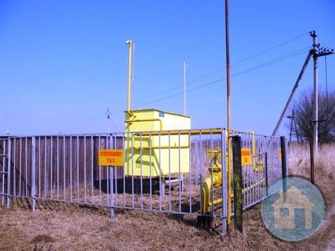 Продажа земельного участка, Сидорово, Раменский район - Фото 5