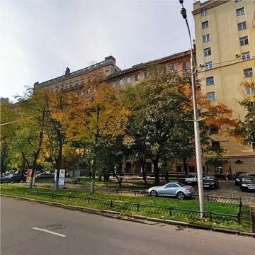 Продажа квартиры, м. Выхино, Космодамианская наб. - Фото 3