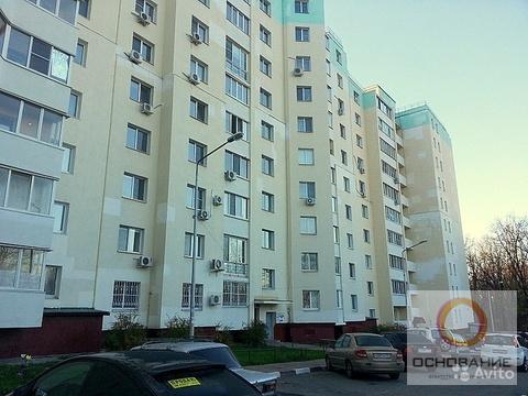 Двухкомнатная квартира на улице Горького - Фото 1