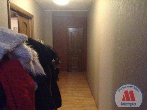 Квартира, ул. Звездная, д.9 к.3 - Фото 3