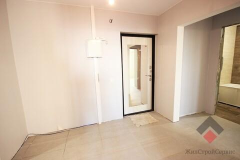 Продам 1-к квартиру, Голицыно город, бульвар Генерала Ремезова 10 - Фото 3