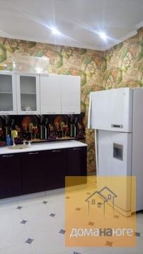 Продажа готового бизнеса, Ильич, Темрюкский район - Фото 3