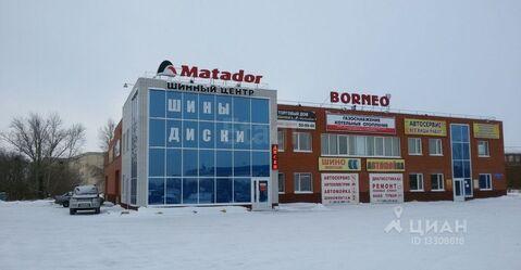 Аренда торгового помещения, Омск, Ул. Волгоградская - Фото 2