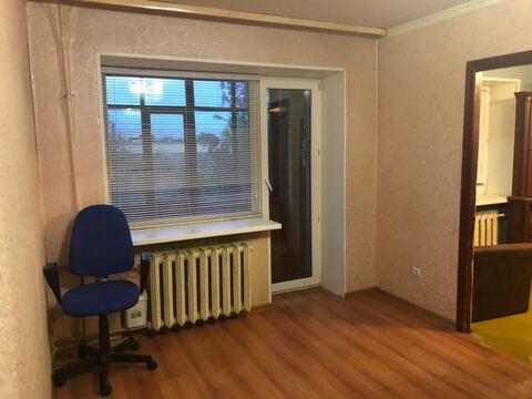 Сдается чистая двушка с мебелью в Щербинке - Фото 4