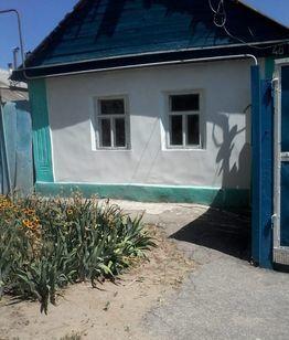 Продажа дома, Элиста, Улица Василия Хомутникова