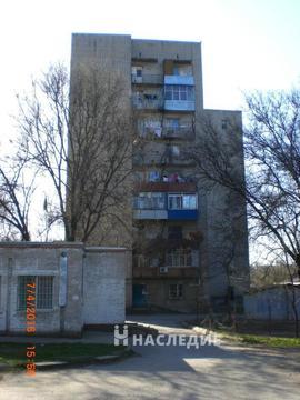 Продается 2-к квартира Штахановского - Фото 1