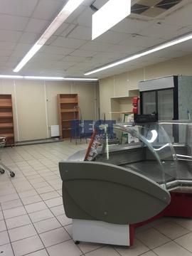 Помещение свободного назначения, Кунцевская, 440 кв.м, класс B. осз . - Фото 1