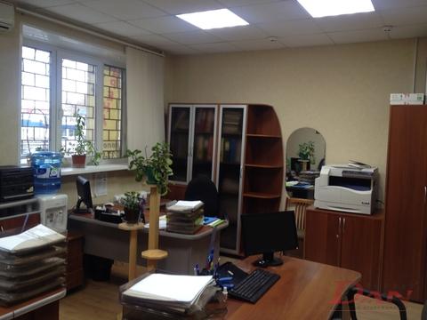 Коммерческая недвижимость, ул. Елькина, д.82 - Фото 2