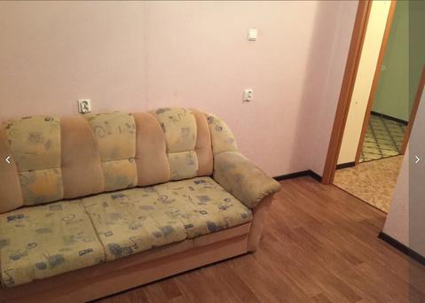 Аренда квартиры, Вологда, Ул. Рабочая - Фото 3