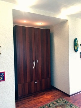 Аренда квартиры у ТЦ Фараон - Фото 5