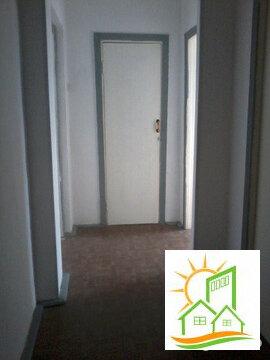 Квартира, мкр. Пионерный, д.155 - Фото 1
