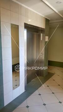 Объявление №52330410: Продаю 1 комн. квартиру. Санкт-Петербург, Пионерская пл., 16,