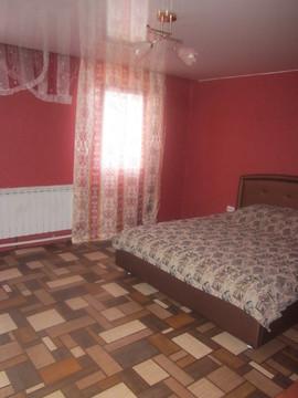 Дом в п.Кулацкий - Фото 4