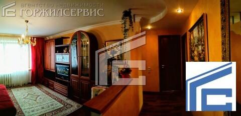 Продается 3-х комн.кв. г. Домодедово, ул. Каширское ш.63 - Фото 2