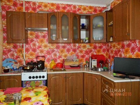 Продажа квартиры, Строитель, Яковлевский район, Ул. Жукова - Фото 1