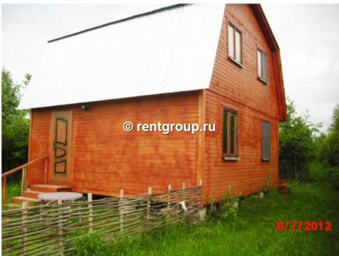 Аренда дома посуточно, Новое, Гагаринский район - Фото 1