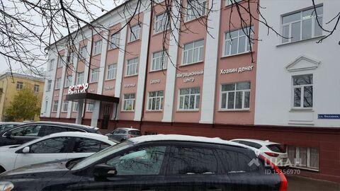 Аренда производственного помещения, Тула, Ул. Болдина - Фото 1