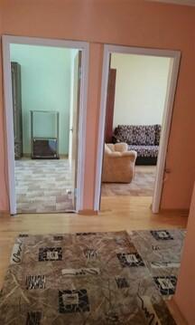 Cдам 2-комнатную квартиру в щербинке - Фото 5