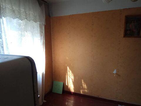 Продажа квартиры, Миротинский, Заокский район, Ул. Центральная - Фото 5